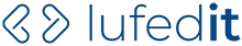 lufed IT GmbH